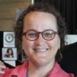 Gina Corina